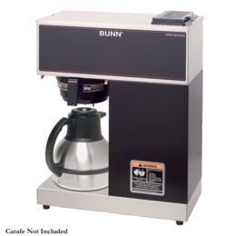 Bunn-O-Matic 332000011