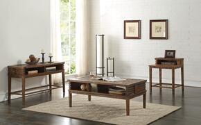 Acme Furniture 83660SET