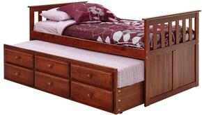 Chelsea Home Furniture 366700