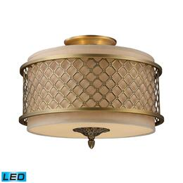 ELK Lighting 310313LED