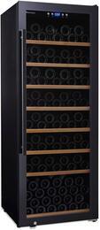 Wine Enthusiast 264035503