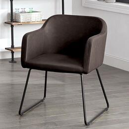 Furniture of America CMAC6531DB