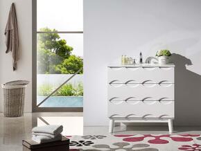 Legion Furniture WH5036