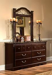 Standard Furniture 4009A