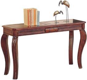 Acme Furniture 06153