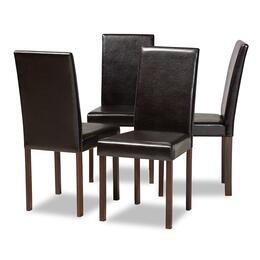 Wholesale Interiors ANDREWDININGCHAIR