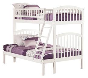 Atlantic Furniture AB64202
