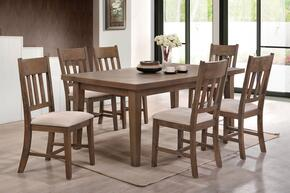 Acme Furniture 730607TC
