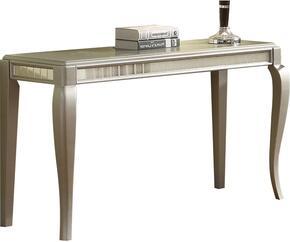 Acme Furniture 83084