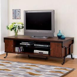 Furniture of America CM5452TV