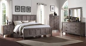 Acme Furniture 23884CK1SET