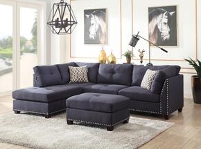 Acme Furniture 54360