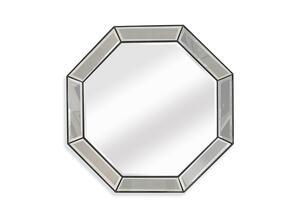 Bassett Mirror M3450BEC
