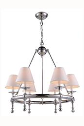Elegant Lighting 1406D26PN