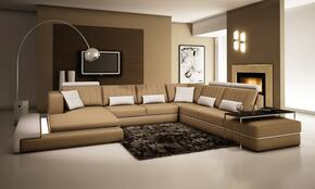 VIG Furniture VGEV5029