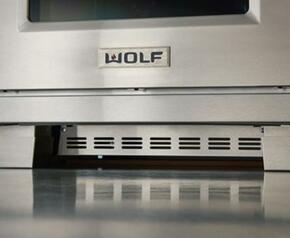 Wolf 822018