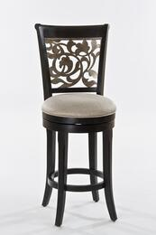 Hillsdale Furniture 5559830