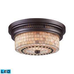 ELK Lighting 664312LED