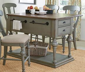 Progressive Furniture D88045