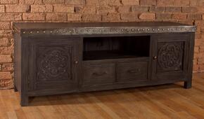 Hillsdale Furniture 5727910