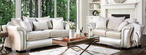 Furniture of America SM6411SFLV