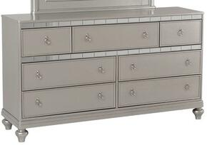 Myco Furniture CR457DR