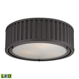 ELK Lighting 461313LED