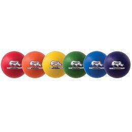 Champion Sports RXDUG6SET