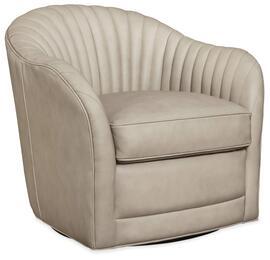 Hooker Furniture CC572SW081