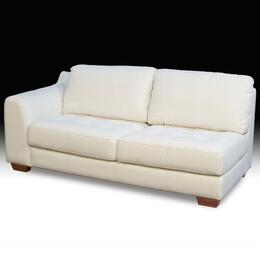 Diamond Sofa ZENLFSOFAW