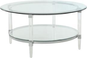 Acme Furniture 80945