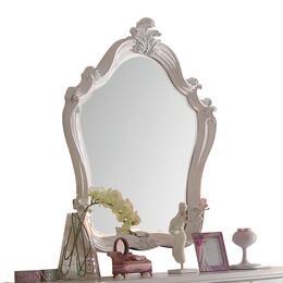 Acme Furniture 30654