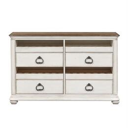 Liberty Furniture 698SR5636