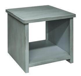 Legends Furniture CA4120RBL