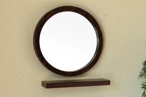 Bellaterra Home 804338MIRROR