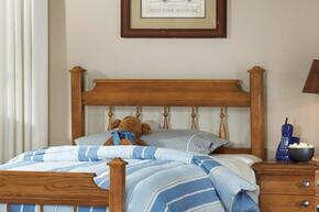 Carolina Furniture 387330