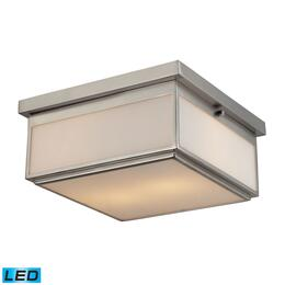ELK Lighting 114642LED