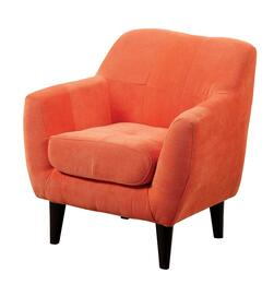 Furniture of America CM6002OR