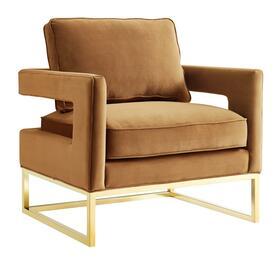 TOV Furniture TOVA128
