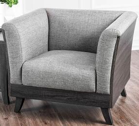 Furniture of America CM6085CH