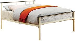 Furniture of America CMBK933F