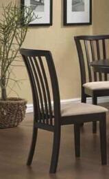 Myco Furniture 5011S
