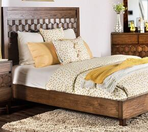 Furniture of America CM7582EKBED
