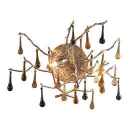 ELK Lighting 17202