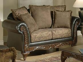 Chelsea Home Furniture 6768511L