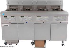 Frymaster 2FQE30U