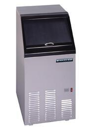 Maxx Ice MIM75
