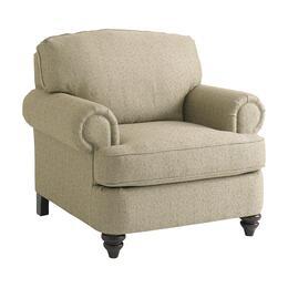 Bassett Furniture 399912FCFC12015