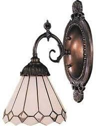 ELK Lighting 071TB04