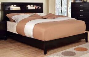 Furniture of America CM7290EXEKBED